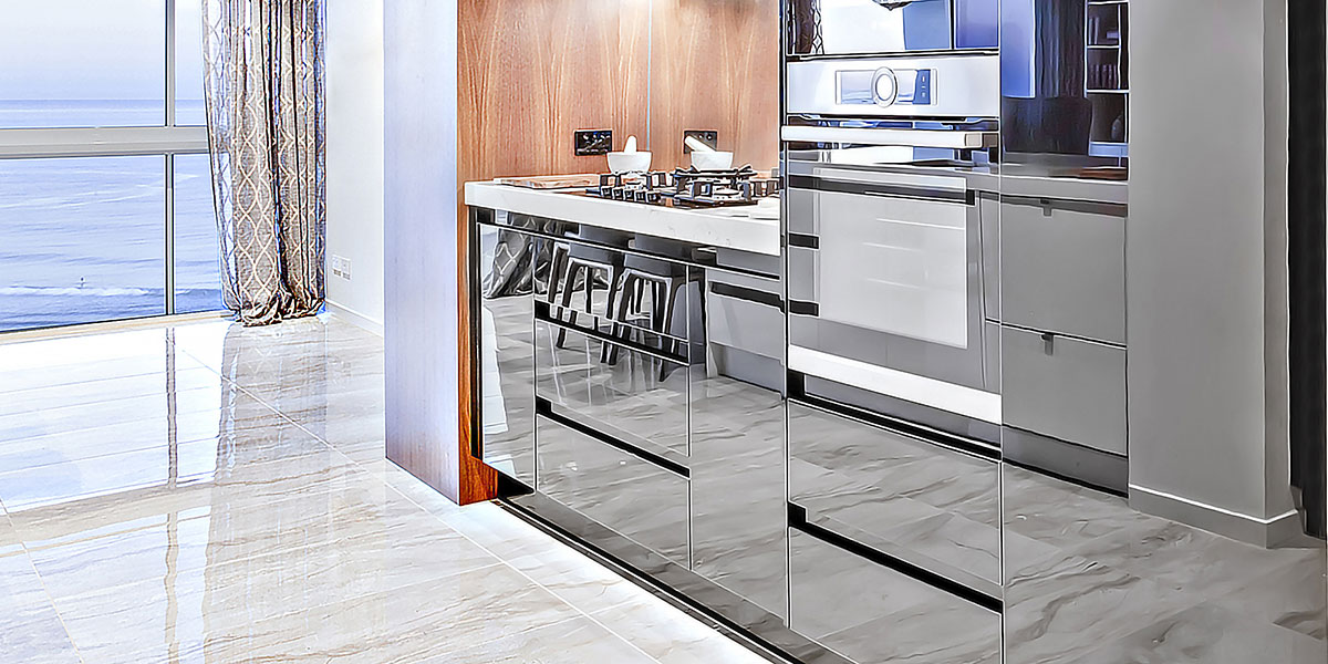KitchenCabinetsGloss