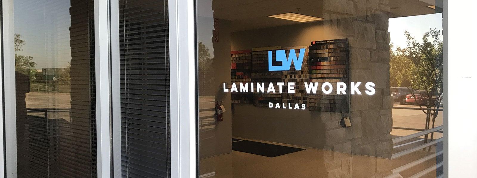 LW_Dallas_1600.jpg
