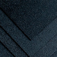 NEW_PUR_Materials_0000_HDPE