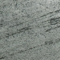 NEW_PUR_Materials_0001_Stone