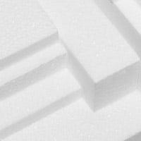 NEW_PUR_Materials_0002_Styro