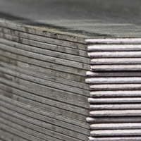 NEW_PUR_Materials_0003_SheetMetal