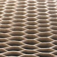 NEW_PUR_Materials_0006_HoneyComb