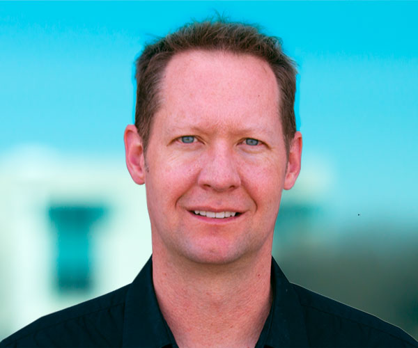 Travis McElhany