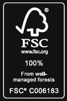 fsc-logo-3